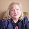 Hoyt-Kathy-5590_proofs