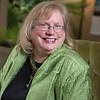 Hoyt-Kathy-5523_proofs