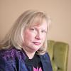Hoyt-Kathy-5583_proofs