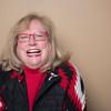 Hoyt-Kathy-5618_proofs