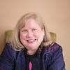 Hoyt-Kathy-5599_proofs