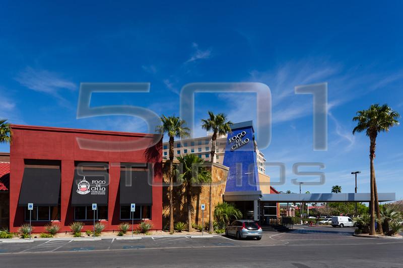 Hughes Center_©501 Studios_03_30_18_5012429