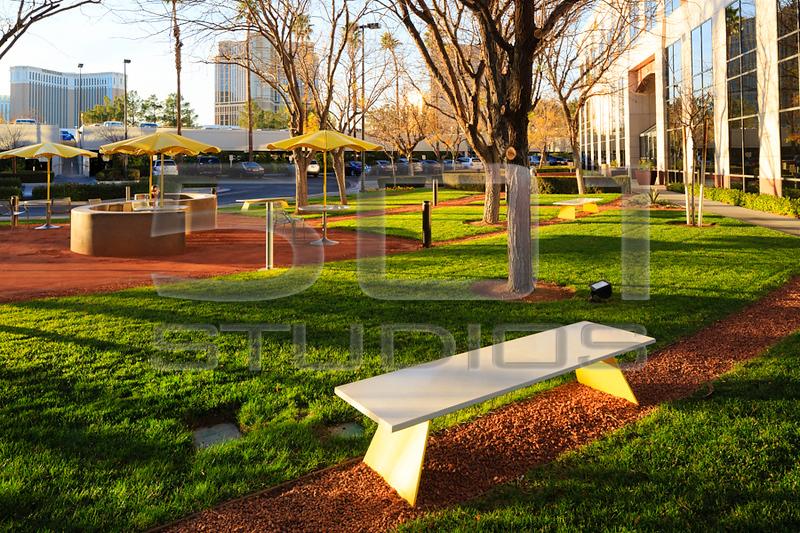 Sitting Area_©501Studios_5018332_12_13_17_e