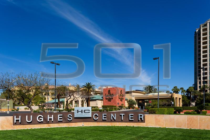 Hughes Center_©501 Studios_03_30_18_5012375