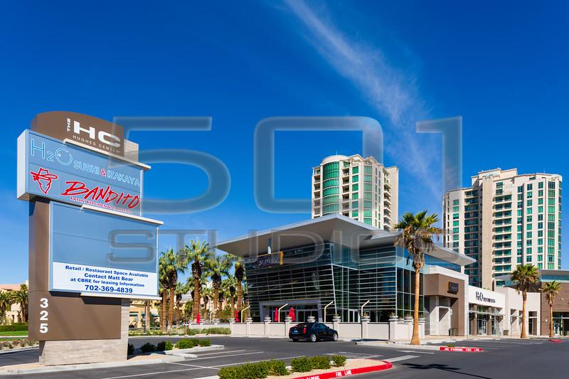 Hughes Center_©501 Studios_03_30_18_5012381