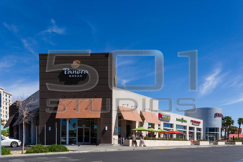 Hughes Center_©501 Studios_03_30_18_5012431