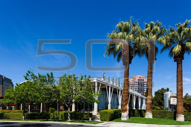 Hughes Center_©501 Studios_03_30_18_5012456