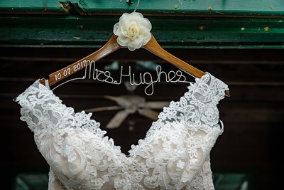 Lee-Hughes-17
