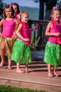 Summer Hula Recital 2021-13
