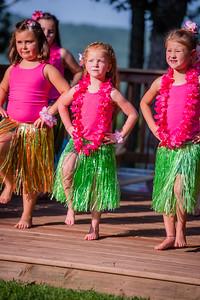 Summer Hula Recital 2021-14