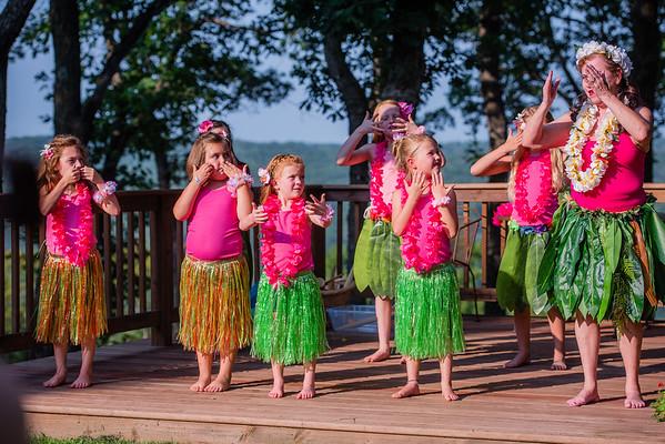 Summer Hula Recital 2021-9