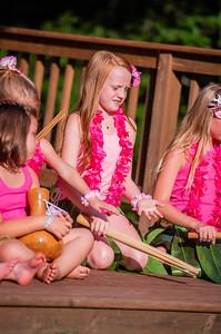 Summer Hula Recital 2021-2