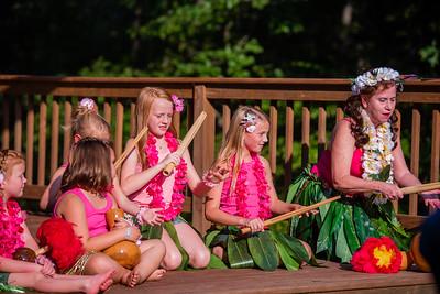 Summer Hula Recital 2021-1