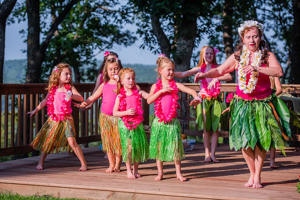 Summer Hula Recital 2021-16