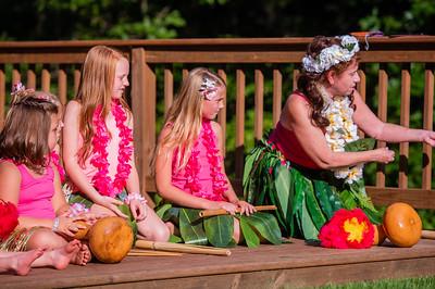 Summer Hula Recital 2021-3