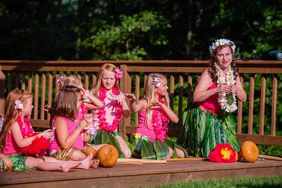 Summer Hula Recital 2021-5