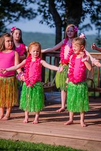 Summer Hula Recital 2021-11