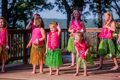 Summer Hula Recital 2021-8