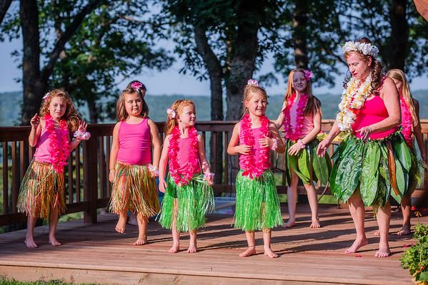 Summer Hula Recital 2021-19