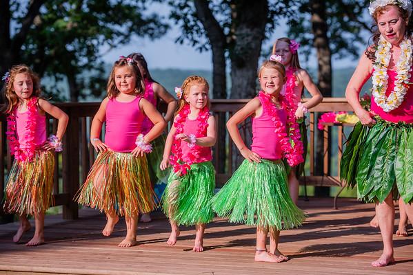 Summer Hula Recital 2021-15