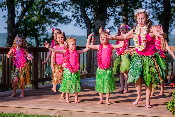 Summer Hula Recital 2021-18