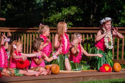 Summer Hula Recital 2021-4