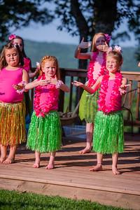 Summer Hula Recital 2021-10