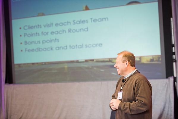 Hyatt Sales Training-0006