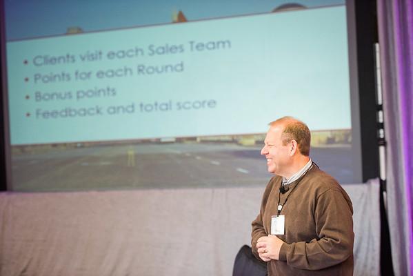 Hyatt Sales Training-0005