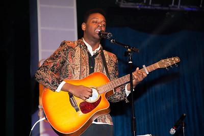 Segun Oluwadele