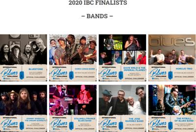 IBC2020-Finalist_Bands