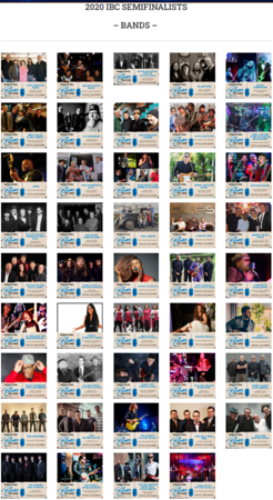 IBC2020-SemiFinalist_Bands