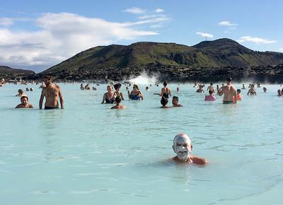 0027_Iceland_Blue Lagoon_