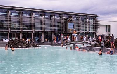 0023_Iceland_Blue Lagoon_