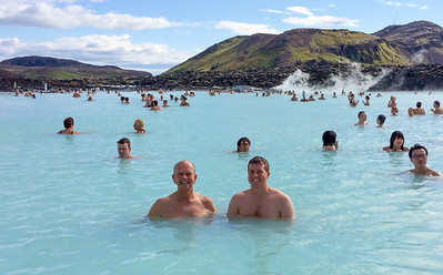 0024_Iceland_Blue Lagoon__1