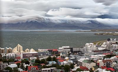 0052_Iceland_Reyjavik_