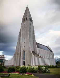 0057_Iceland_Reyjavik_