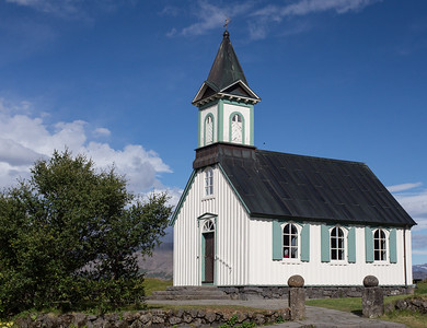 0093_Iceland_Pingvellir__MG_9181