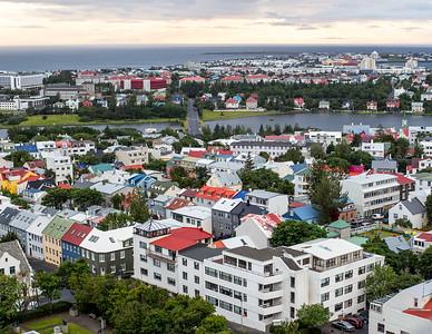0050_Iceland_Reyjavik_