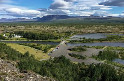 0085_Iceland_Pingvellir_IMG_2721