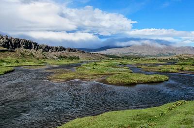 0078_Iceland_Pingvellir_IMG_2111