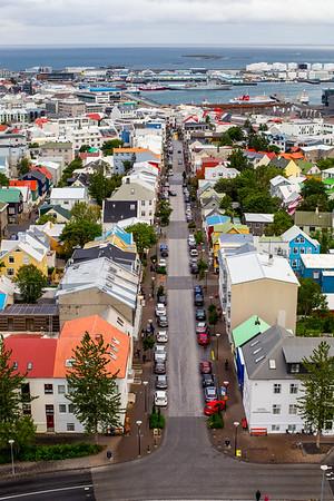 0051_Iceland_Reyjavik_