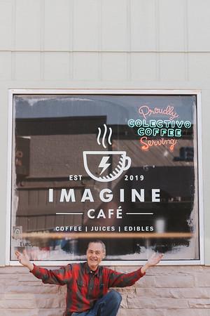 Imagine-5