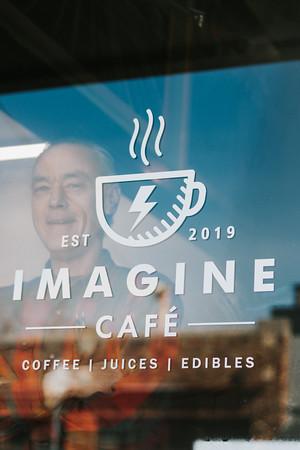 Imagine-1