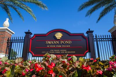 Swann Park