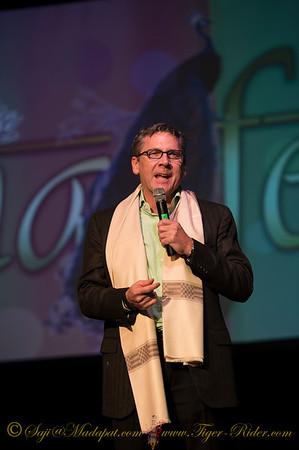 IAM: India Association of Memphis - IndiaFest 2013