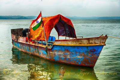 Mera Bharath Mahan – Andaman