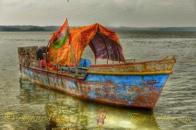 Mera Bharath Mahan - Andaman