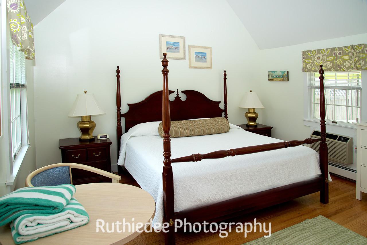 Room 12~
