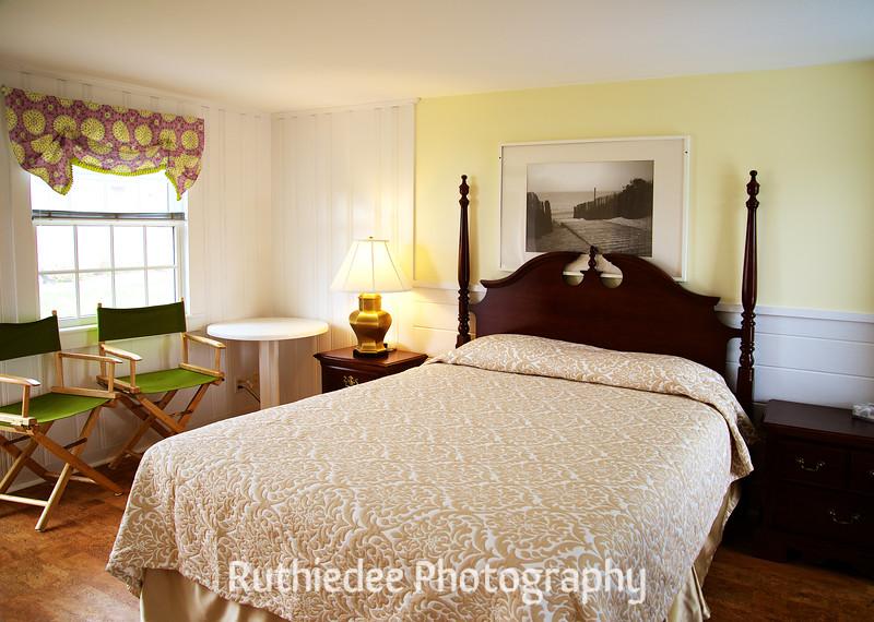 Room 2~
